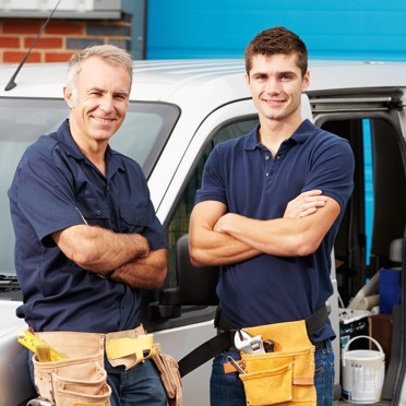 State Liability Industry - Tradies