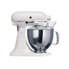 KitchenAin Artisan Stand Mixer